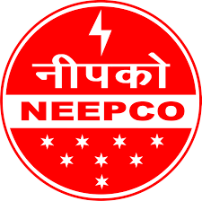 NEEPCO