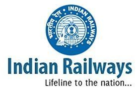 indian-rail-logo-new